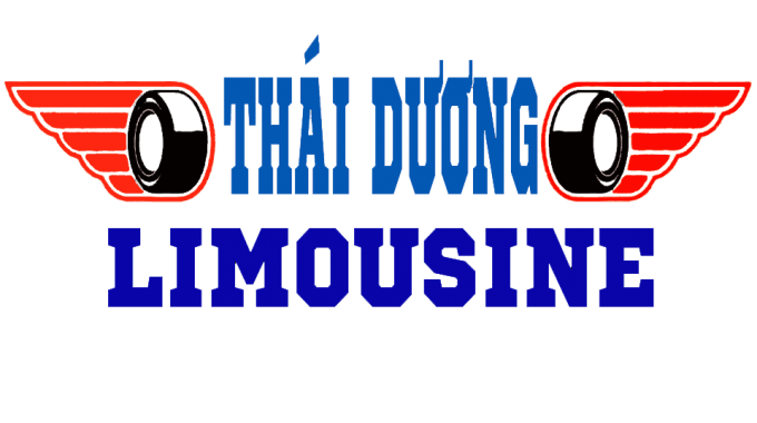 Thai Duong Limousine - Specialist of the Ground